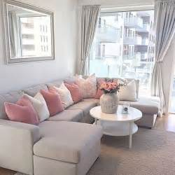 room decor inspiration 25 best ideas about pink living room furniture on