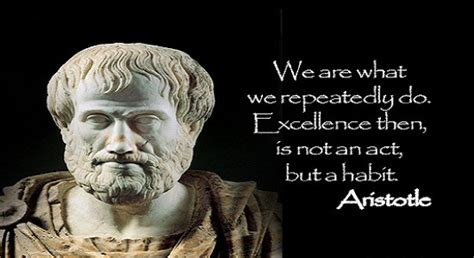 aristotle biography sparknotes january roads θ 劍鋒路 september 2015