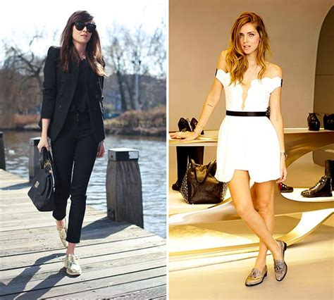 what to wear with black oxford shoes how to wear oxford shoes fashionisers