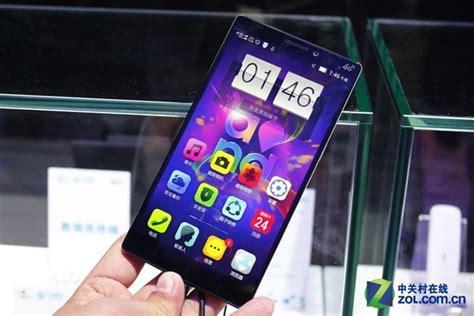 Hp Lenovo K920 Vibe Z2 Pro lenovo k920 aka vibe z2 pro with qhd display and