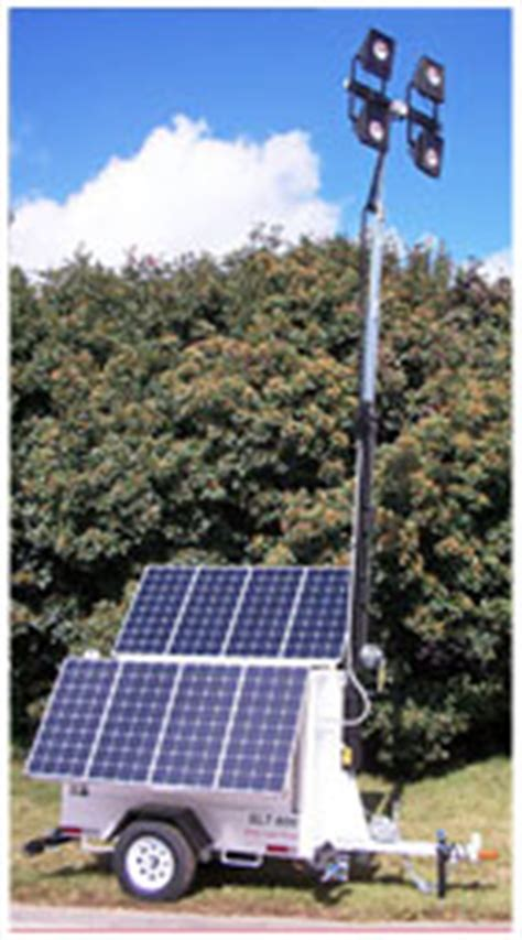 solar light plant progress solar solutions home of the solar hybrid light