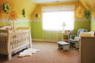 neutral baby colors ideas for a neutral baby room room decorating ideas