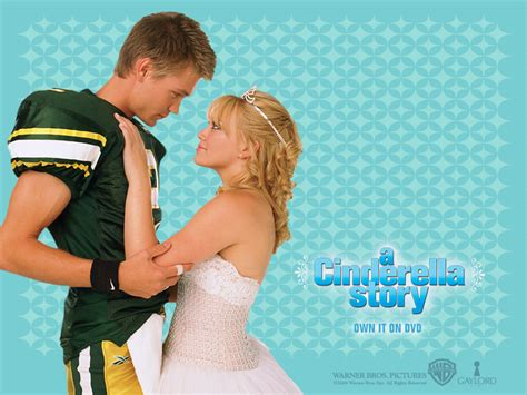 film one day plot a cinderella story images a cinderella story hd wallpaper