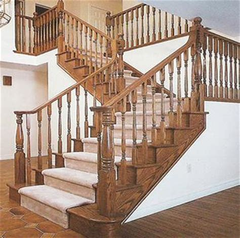 wooden banister designs staircase railings staircase stair railing staircase