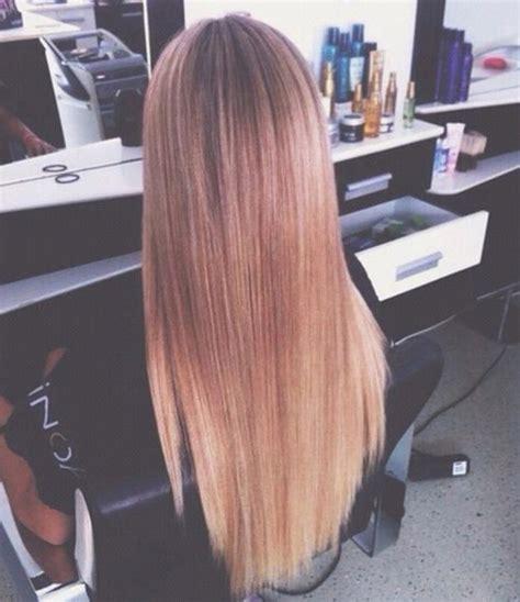was ist ein schnitt ist das ein v u schnitt haare haarschnitt