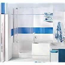 badewann mit dusche suchergebnis auf de f 252 r badewanne mit t 252 r und dusche