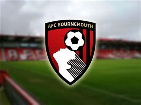 afc bournemouth fc logo #bournemouthfc no1 football info