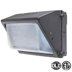 wall packs outdoor lighting lithonia lighting dusk to wall mount outdoor bronze