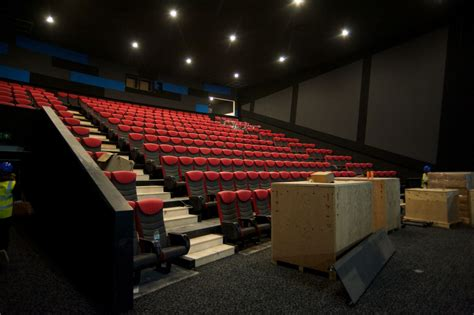 cineworld film quiz high wycombe gallery cineworld imax nec coventry telegraph