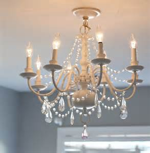 Chandeliers For Girls Room Crystal Chandelier For Girls Room Interior Home Design