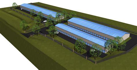 grow boat and rv storage ithaca ny self storage boat and rv storage