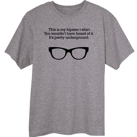 t shirt design quotation funny hipster design and quote novelty t shirt ebay