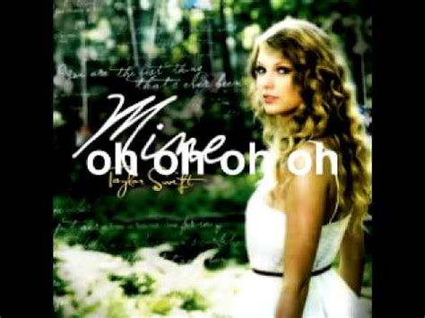 download mp3 taylor swift taylor swift mine w lyrics mp3 download youtube