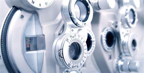 home rockwall precision eyecare