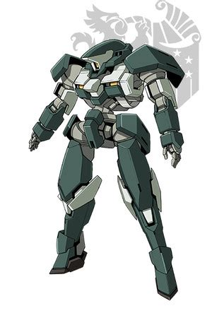 Gundam Iron Blooded Orphan Vual Hg 1 144 Sb Ahe gundam iron blooded orphans season 2 mecha visual