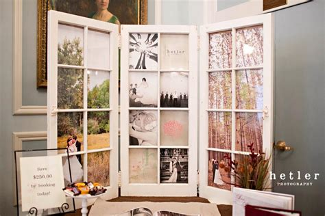 old house windows for sale grand rapids photographer old windows for sale