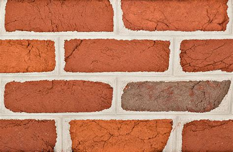 Handmade In Virginia - virginia blend handmade 350 bricks