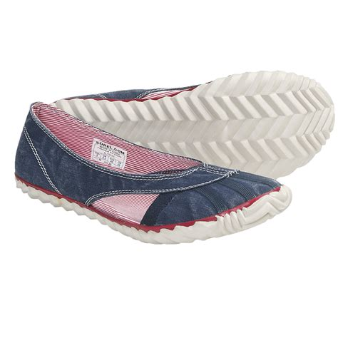 canvas shoes for sorel bathing canvas shoes for 5565r