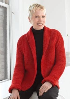 knitting cardigan patterns for beginners chunky knitting patterns free crochet and knit
