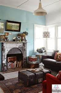 Vintage Living Room Ideas by 20 Vintage Room Decorating Ideas For Spring Interior Design