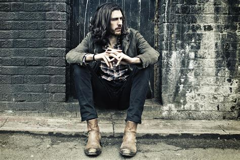 all comments on hozier take me to church hozier hits the sweet spot with take me to church new