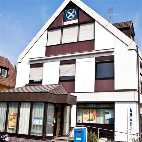 vr bank arnstein bank in werneck infobel deutschland