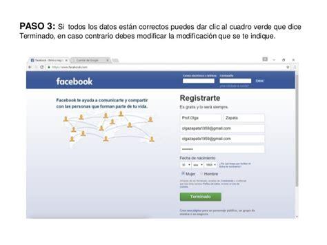 facebook en espanol registrarse facebook en espanol registrarse competencias gerenciales
