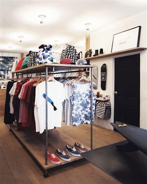 decor online stores surf shop photos 9 of 11