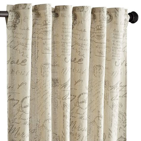 pier one curtains panels pin by kimmy davis on home decor pinterest