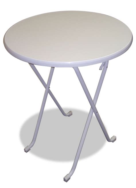 tafels en stoelen huren maastricht verhuur statafel te huur zuid limburg deguelle party