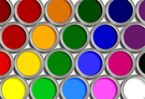 color and paint choosing paint colors in your custom paragon home