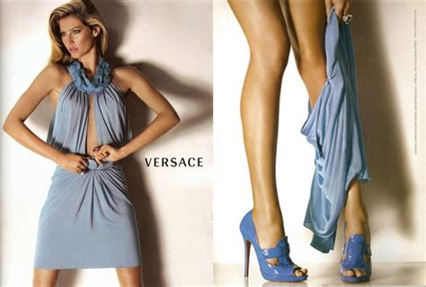 The Complete Versace 2008 Advertising Caign With Gisele Bndchen by 157 Best Images About Versace Ads On