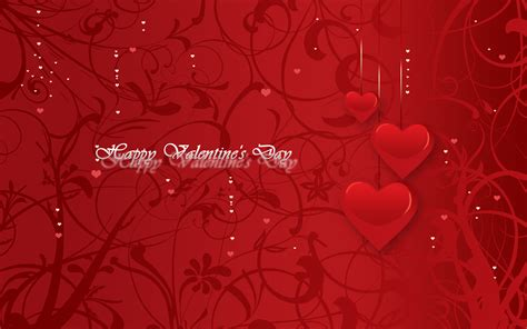 February 2012 Wallpaper Backgrounds Valentines Day Wallpaper 78254