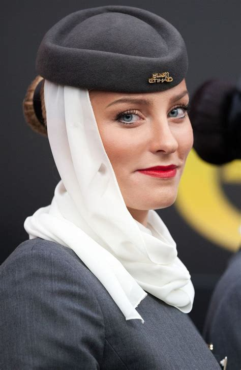 etihad airways cabin crew 125 best images about and elegance 2 etihad