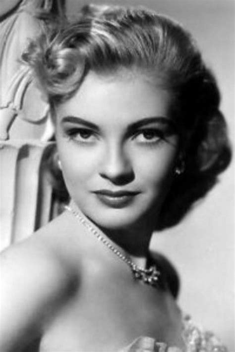 famous female classic actresses 233 best female movie stars images on pinterest