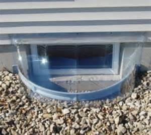 large window well covers shape products 42 quot x 18 quot x 15 quot circular window well