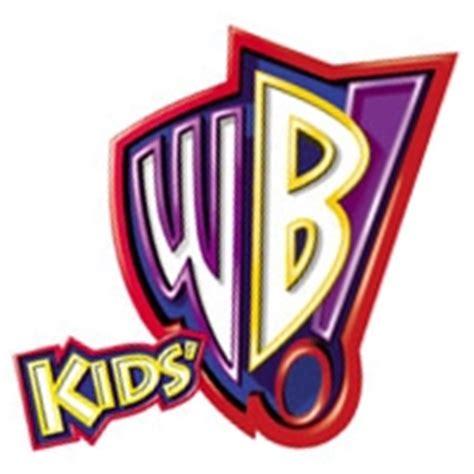 kids' wb | logopedia | fandom powered by wikia