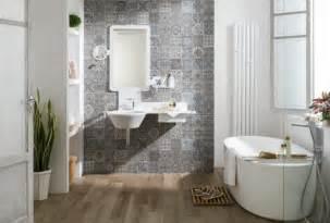 bathroom tiles ideas plants bathtub for small good tiny bathrooms house beautiful