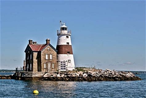 rock the boat in a sentence execution rocks lighthouse new york at lighthousefriends