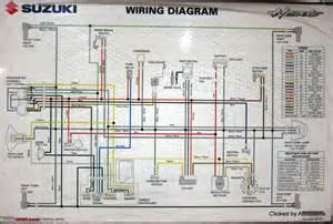 sea doo charging circuit diagram sea get free image