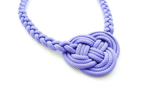 rope jewelry unavailable listing on etsy