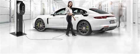 Porsche De Karriere by Porsche Und Karriere Porsche Deutschland