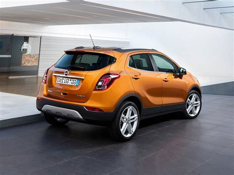 opel mokka 2017 opel mokka x 2017 reviews opel mokka x 2017 car reviews