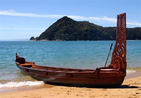 canoes nz 1000 images about canoe culture of the pacific on