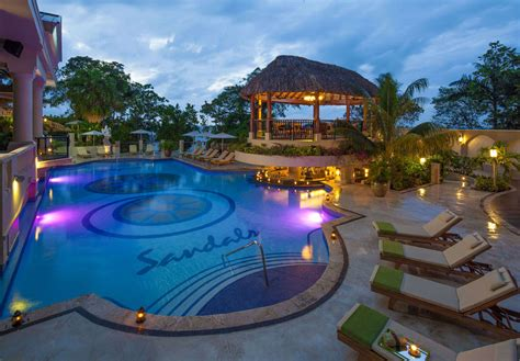 at sandals resort sandals exclusive resorts in jamaica travel pictures and