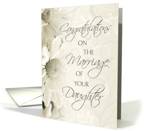 And On The Wedding Note Stavros Parents Snub by Congratulations On Marriage Of Card White