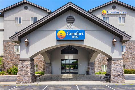 comfort suites bentonville comfort inn bentonville in bentonville ar 479 254 7