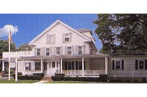 o neill funeral home middleboro ma legacy