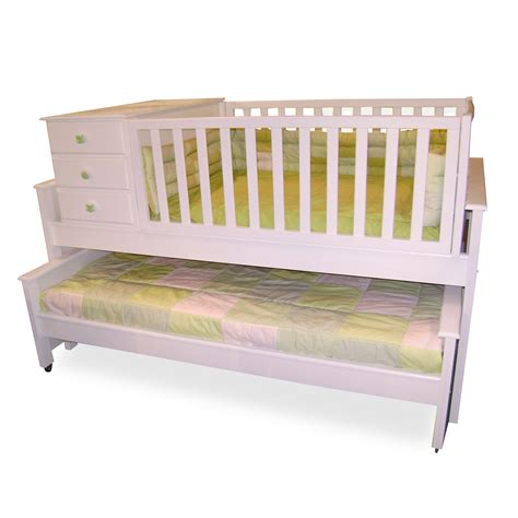doble cama nido con cajones cama nido doble con cajones ideas de disenos ciboney net