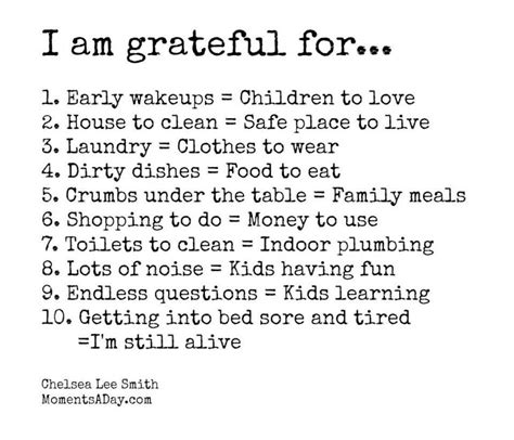 how to wake up to a clean home i m grateful for 1 early wake ups children to love 2